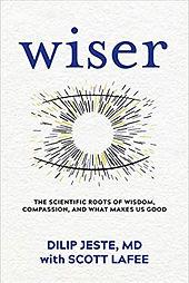 Wiser_cover.jpg