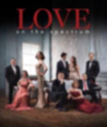 Love_poster_med.jpg