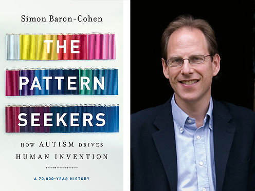 Pattern Seekers and Simon Baron-Cohen.jpg