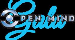 Gala Logo_3D