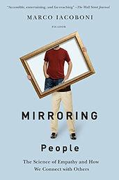Mirroring_People_sm.jpg