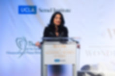 Johnese Spisso, CEO UCLA Health.jpg