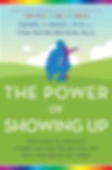 The_Power_sm.jpg