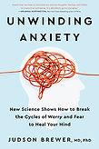 Unwinding Anxiety.jpg