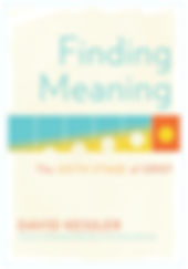 Finding_Meaning_cover.jpg