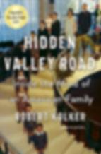 HiddenValleyRoad.jpg