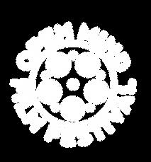 Film_Festival_logo_white.png