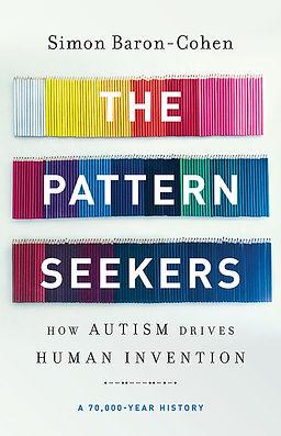 Pattern_Seekers_cover.jpg