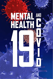 Mental_Health_Covid_19_portrait.jpg