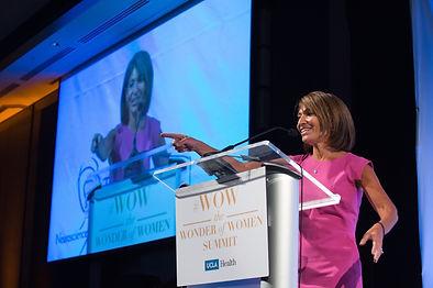 Dr. Nina Shapiro.jpg