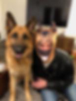 Dog_Man.png