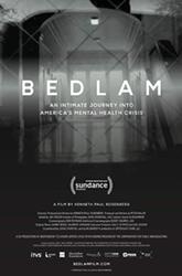 Bedlam_poster_sm.png