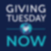 Giving_Tue.png