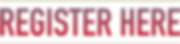 Upheaval_button.png