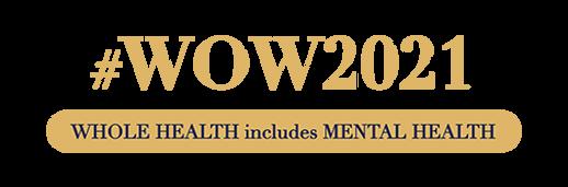 WOW2021_w_Tagline_Gold_sm.png