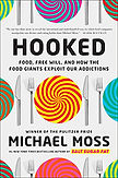 Hooked_cover_thumb.jpg