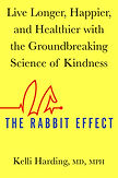 Rabbit Effect Cover.jpg