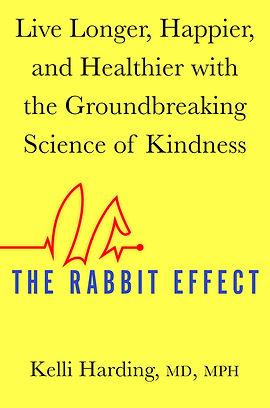 Rabbit Effect Cover.jpg