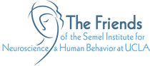 Friends_logo_blue.png