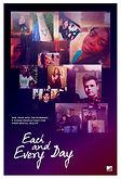 EAED_poster.jpg