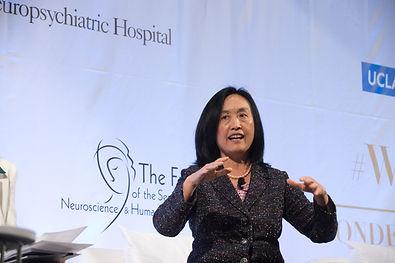 Dr. Zhaoping  Li .jpg