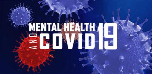 Mental_Health_Covid_19.jpg