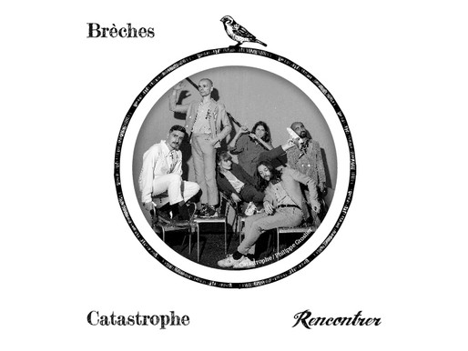 CATASTROPHE : une ode au renouveau