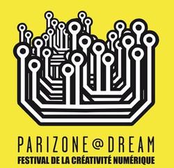 Créatrice & Curator du festival