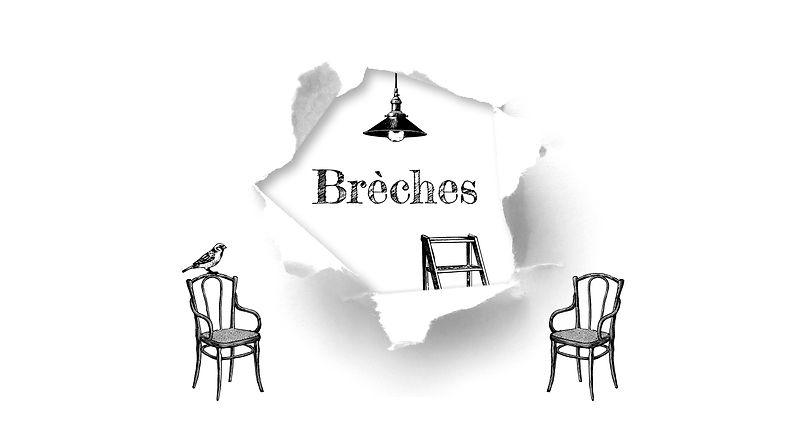 BRECHE_ILLUS_00_Breches.jpg