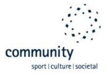 community_logo___ (1).jpg