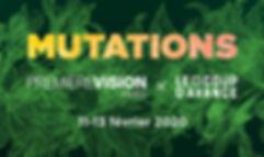 PV20_MUTATIONS_1K.jpg