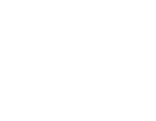 croix blanche (1).png