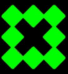 LCDA_LOGO_SYMB_GREEN-WHITE_Transparent.p