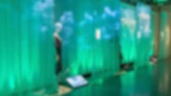 LookFoward_Gaitelyrique_LCDA-Showroom privé. Lecoupd'avance, le cup d'avance, label artistique