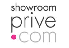 showroomprive.png