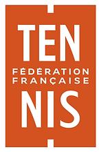 697px-Logo_Fédération_française_de_tenni