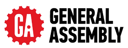 General assembly logo_edited.png