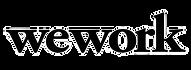 wework logo_edited.png
