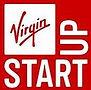 Virgin Start up red logo.jfif