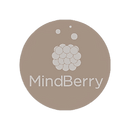 Mindberry logo no background_edited_edit