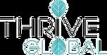 Thrive Global_edited.png