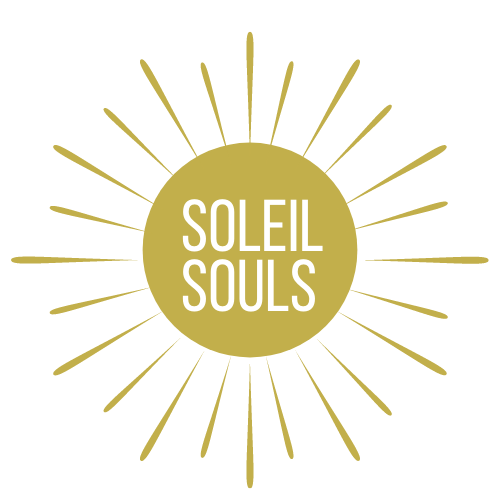 Soleil Souls
