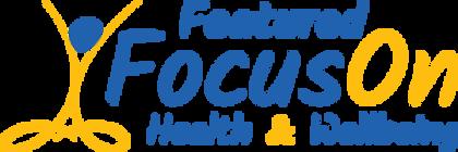 FOYT logo.png