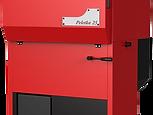 pellet boiler manufacturers
