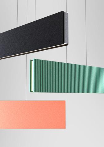 Luxxbox-Linea-acoustic-pendant-2.jpg