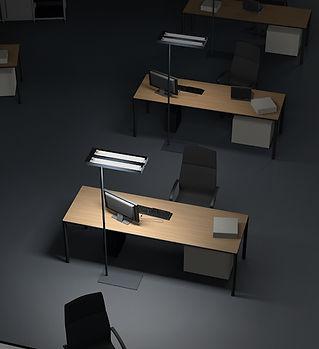 alone_at_work_slider1.jpg