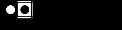 ריג'נט תאורה
