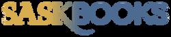 SaskBooks-wordmark-colour