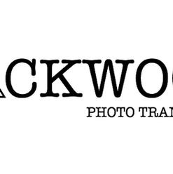 BACKWOOD TRANSFERS
