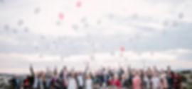 Ritual dos Balões